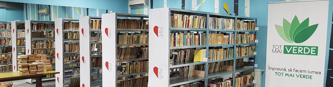Dă viață cărții tale